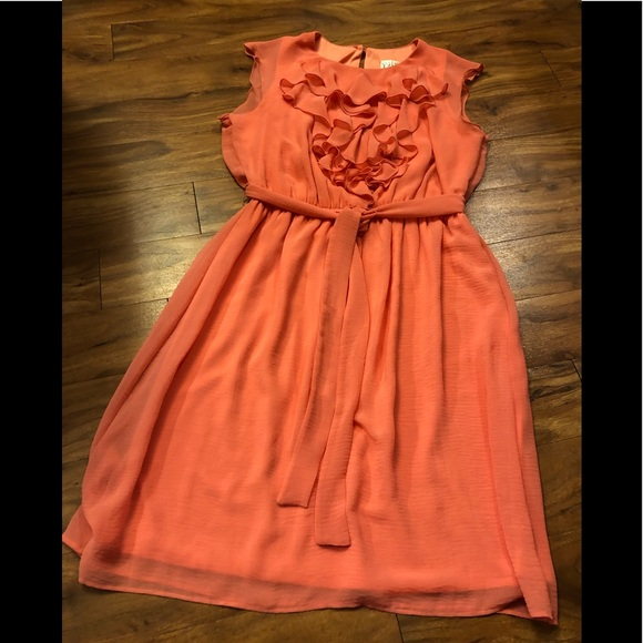 Emma & Michelle Dresses & Skirts - Emma & Michele dress 10